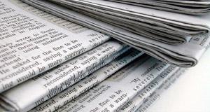 http://www.delare.cz/wp-content/uploads/2011/02/delare-news.jpg